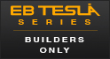 Tesla EB Series